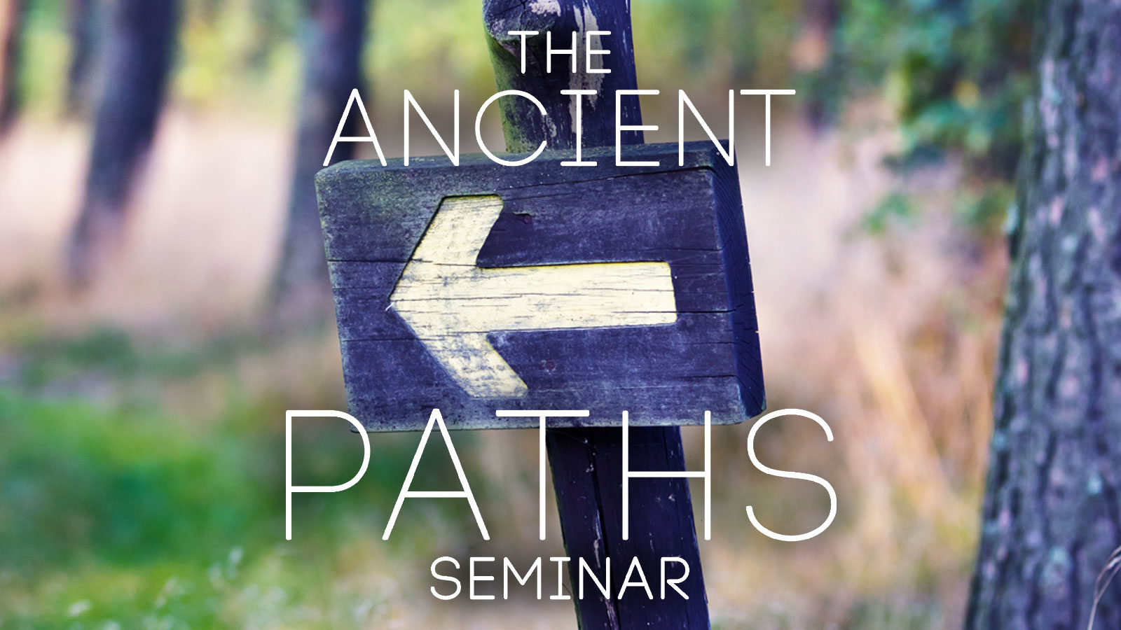 ancient-path-featured