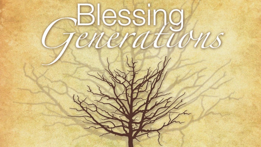 blessing-generations-featured