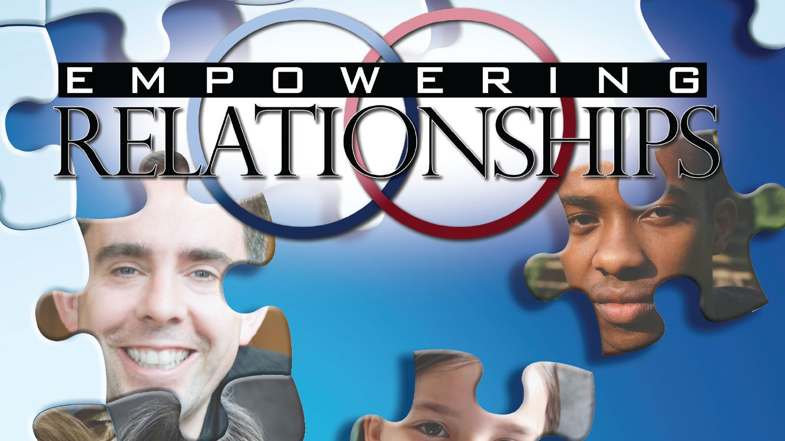 empowering-relationships-featured