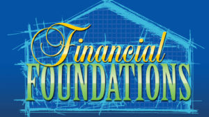 financial-foundations-featured