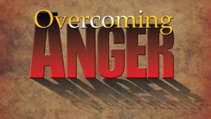 overcoming-anger-featured