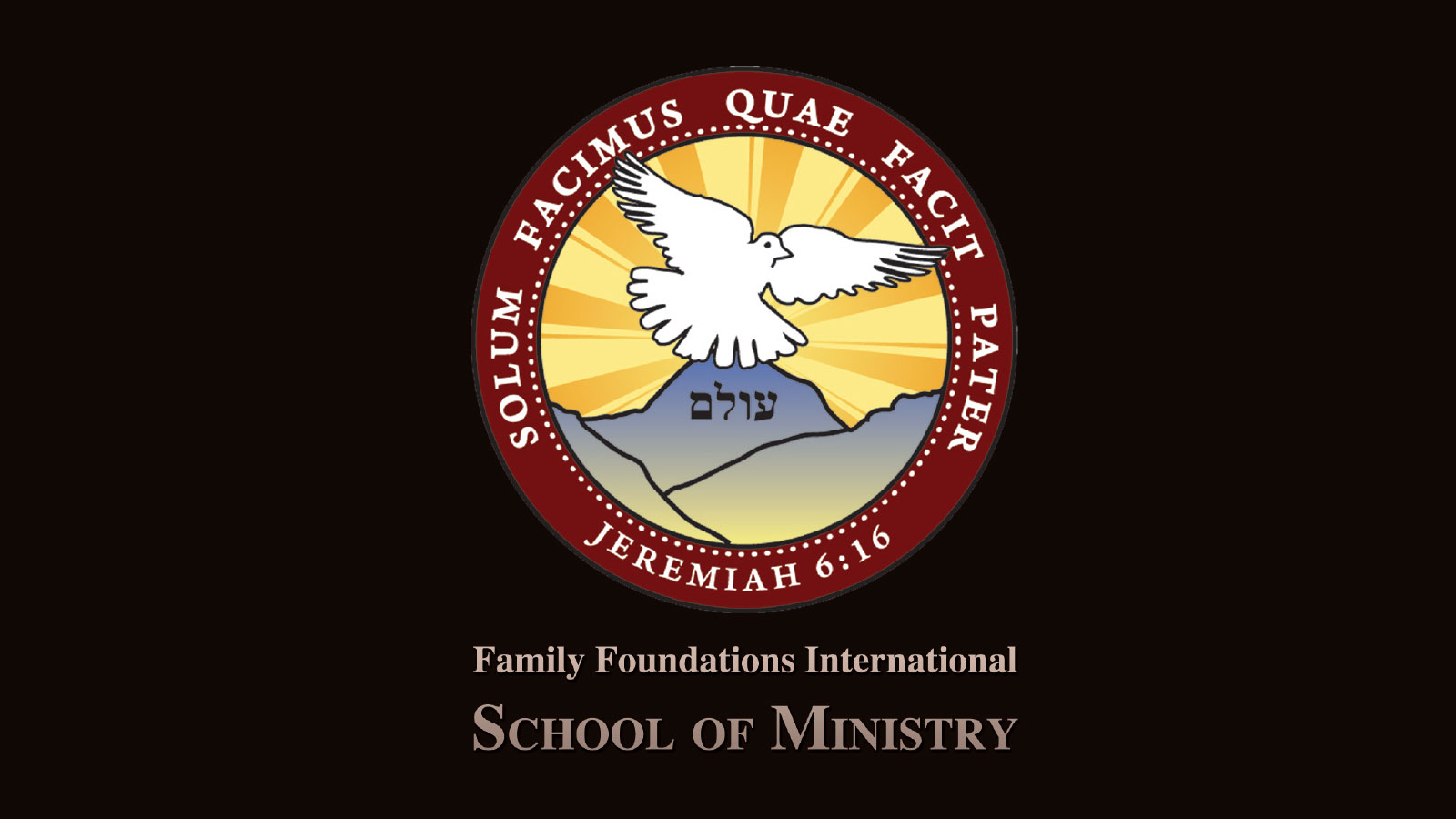 training-for-ministry-featured