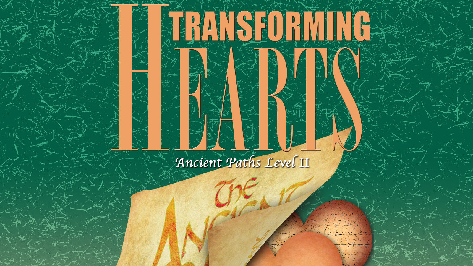 transforming-hearts-featured