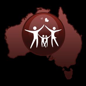 FFI-Australia-Logo