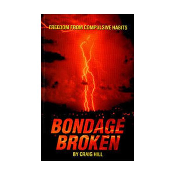 bondage-broken