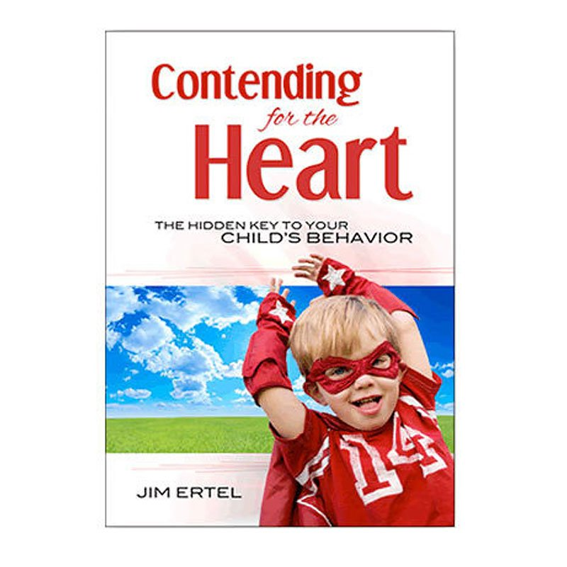 contending-for-the-heart