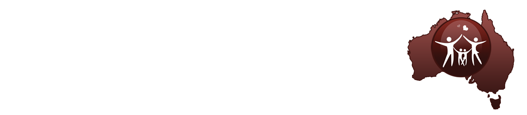 Family Foundations International (Australia)