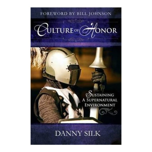 culture-of-honor