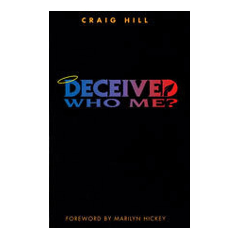 deceived-who-me