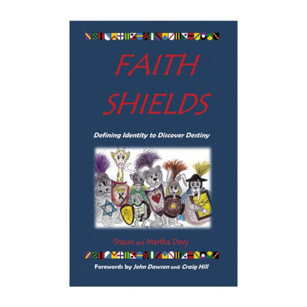 faith-shields