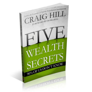 five-wealth-secrets-96-of-us-dont-know