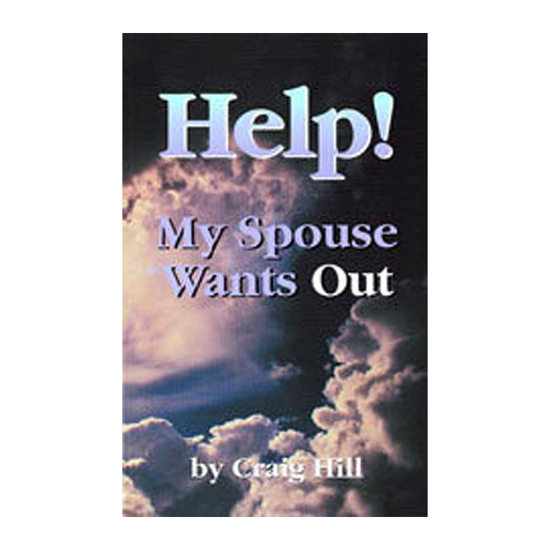 help-my-spouse-wants-out