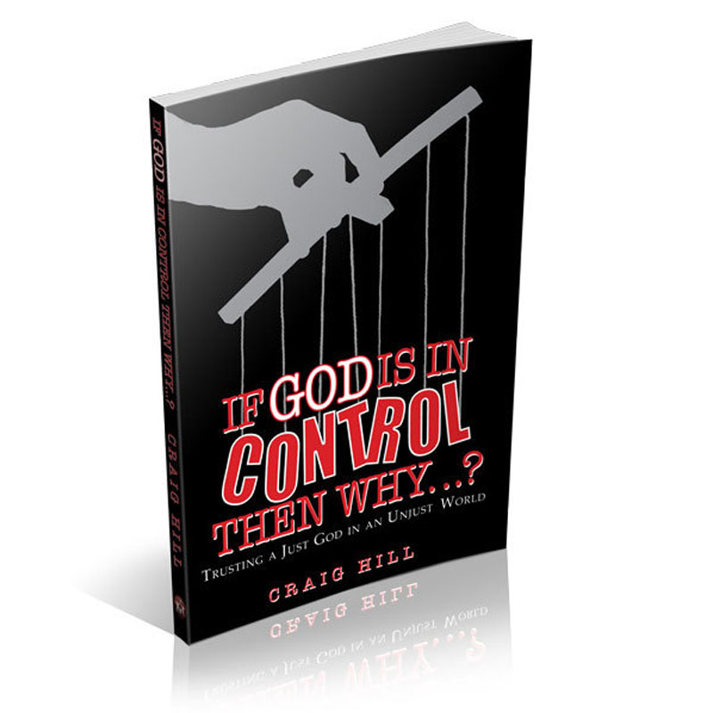 if-god-is-in-control-then-why
