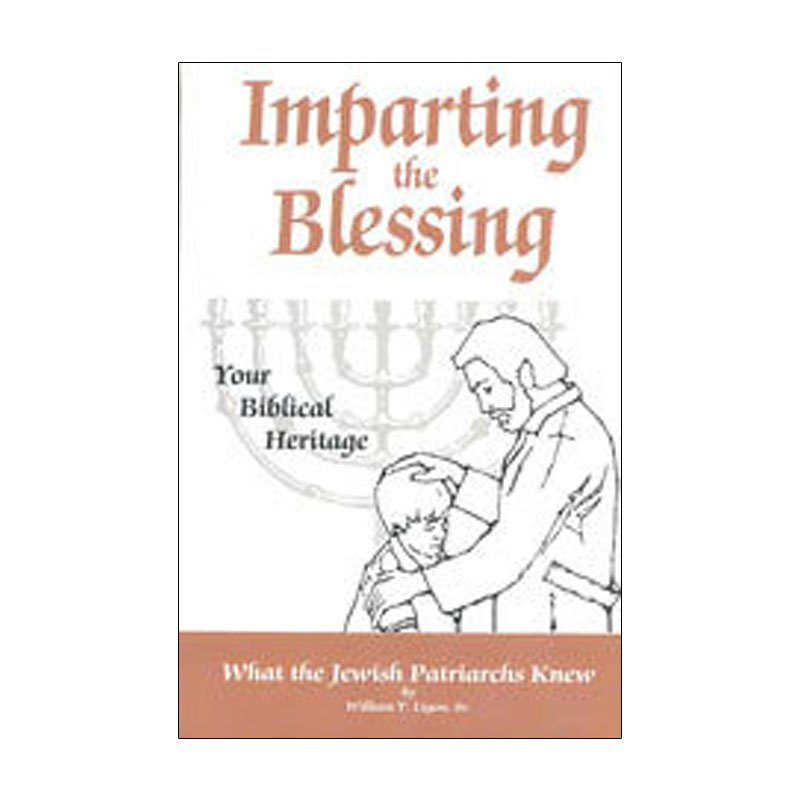 imparting-the-blessing