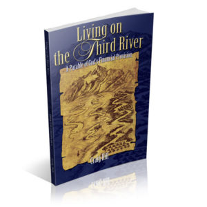 living-on-the-third-river