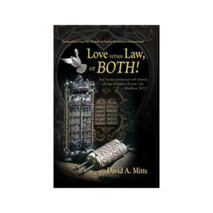 love-versus-law-or-both