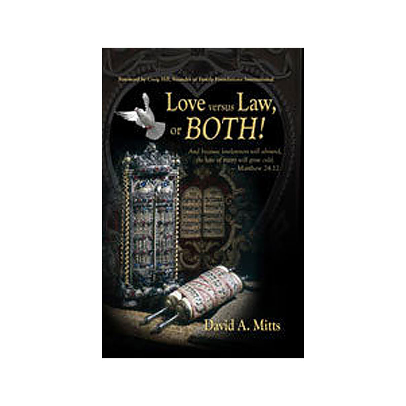 love-versus-law-or-both