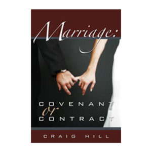 marriage-covenant-or-contract