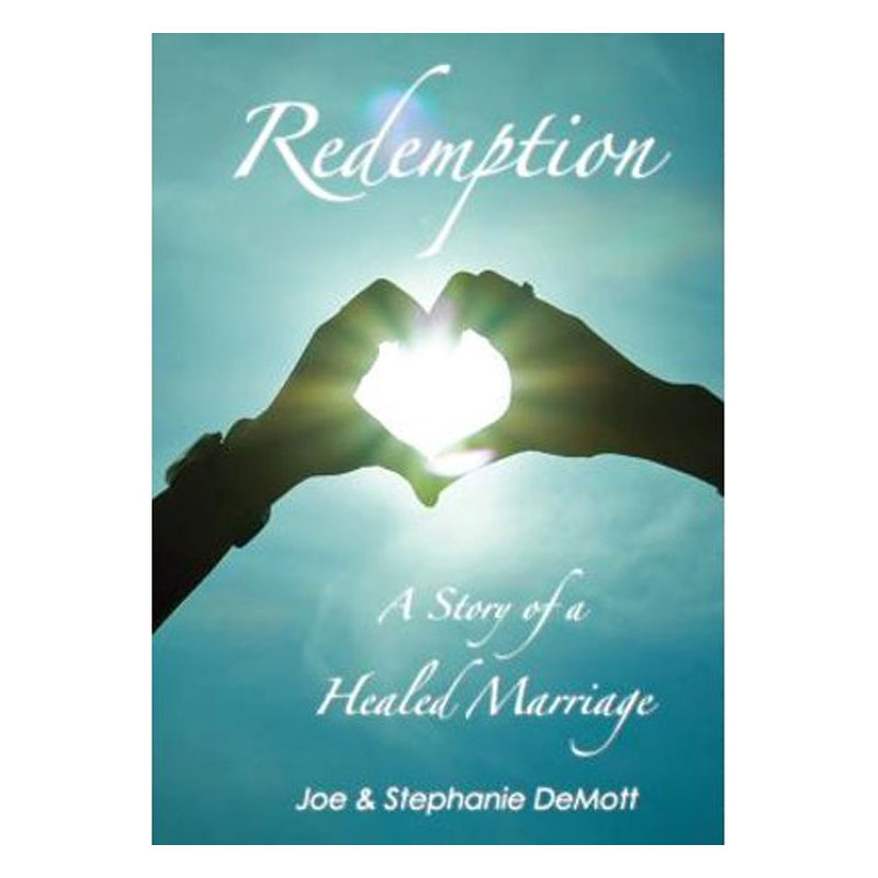 redemption-a-story-a-healed-marriage