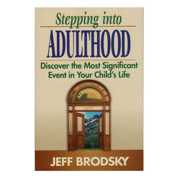 stepping-into-adulthood