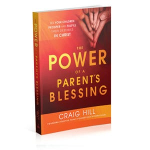 the-power-of-a-parents-blessing