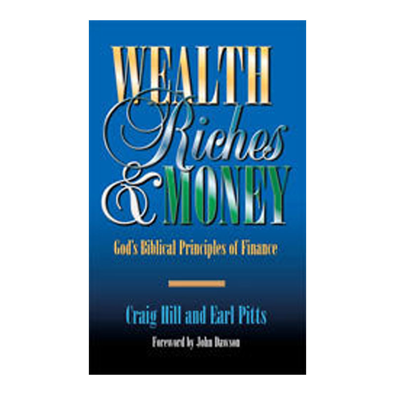 wealth-riches-and-money