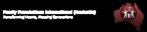 header-ffi-logo