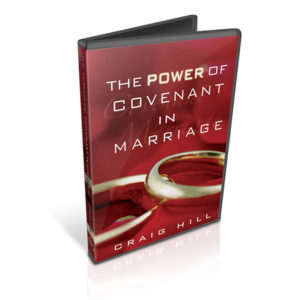 power-of-covenant-in-marriage