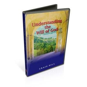understanding-the-will-of-god