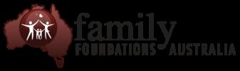 cropped-ffi-logo-1.png